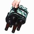 多功能潛水料瓶套 3