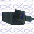 neoprene slimming belt waist trimmer