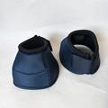 horse bell boots