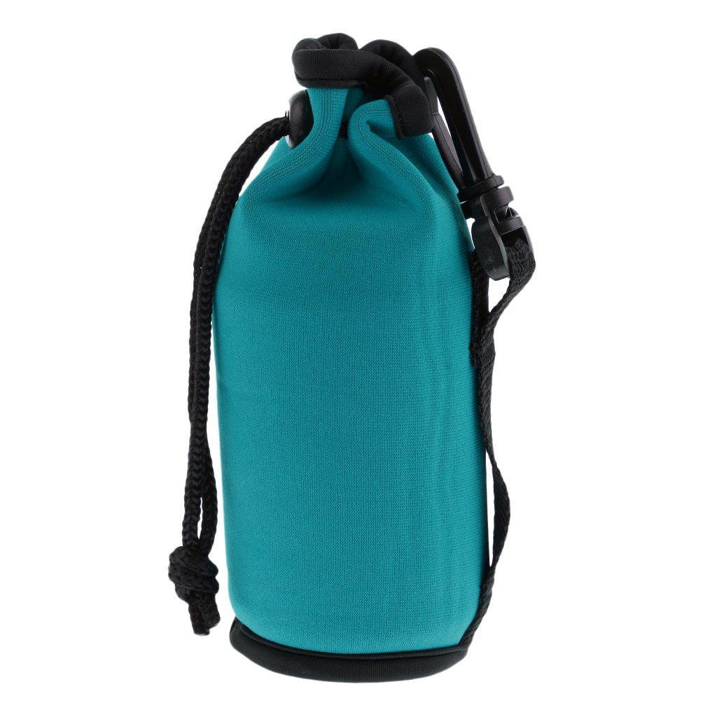 潛水料水瓶套 4
