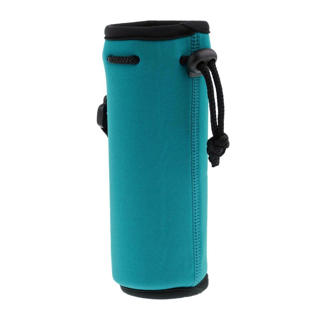 潛水料水瓶套 5