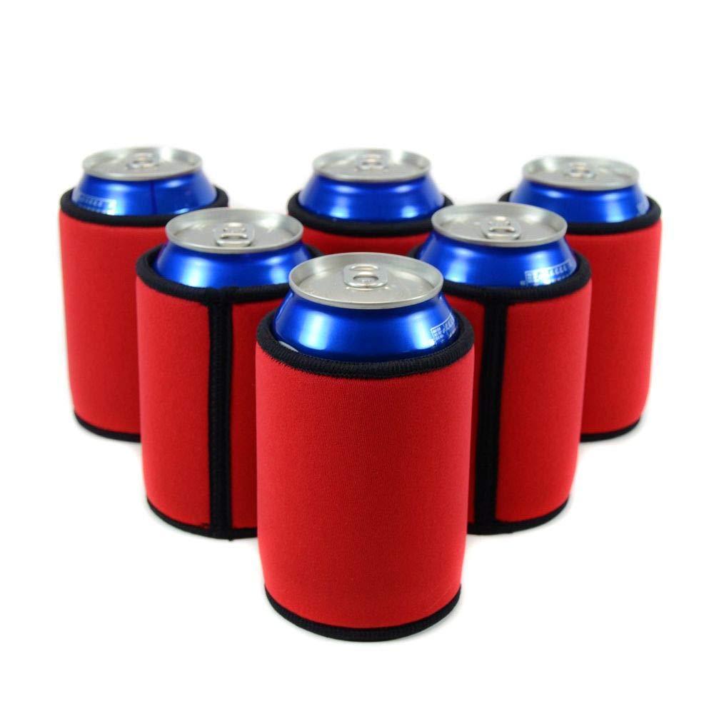可樂收納保溫套 2