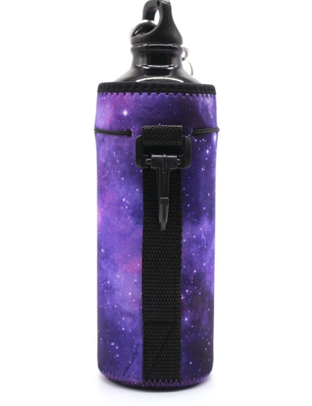 550ML水瓶保溫套 3