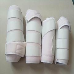 馬腿保護套