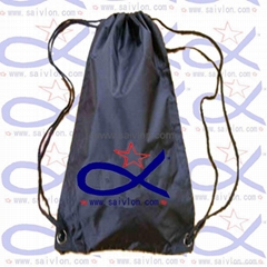 shopping bag/nylon bag