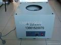 硫酸根快速測定儀