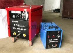 螺柱焊接機 1