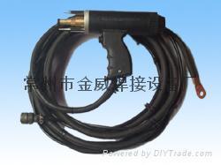 螺柱焊接機 2