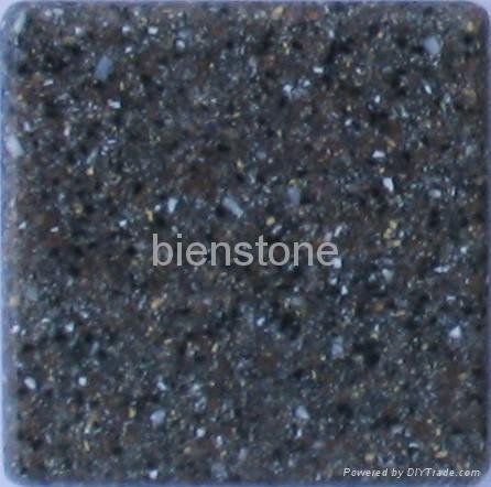 Countertop Material Similar To Granite : Products > Construction & Decoration > Slate, Marble, Granite &...