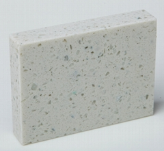 Engineered Stone Products Diytrade China Manufacturers Suppliers Directory