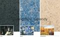 3200*1600*20mm Marble texture Quartz