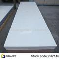 Good bending performance White Pure