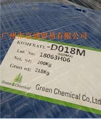 二甲基丙烯酸乙二醇酯EGDMA