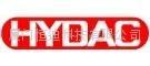 HYDAC濾芯過濾器 2