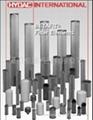 HYDAC濾芯過濾器 1