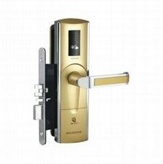必达门锁60A8M-65A