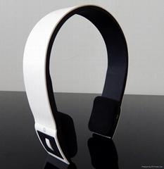 立體聲藍牙耳機