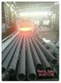 不鏽鋼管件 4