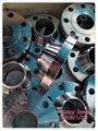 不锈钢制钢管管件 2