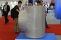 不锈钢制钢管管件 3