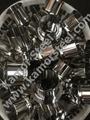 不锈钢制钢管管件 5