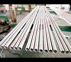 不鏽鋼制鋼管管件