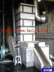 手爐專用麻石除塵脫硫塔