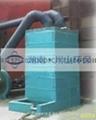 鍋爐煙氣除塵脫硫消煙塔 2
