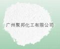 特丁基对苯二酚 1