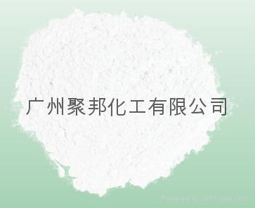 叔丁基对苯二酚 1