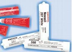 室溫脫肟固化型硅橡膠
