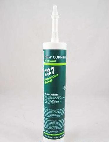中性硅酮密封胶 1