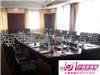 上海多媒體教室會議音響工程展