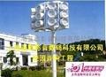 上海大学公共广播安装