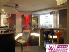 安裝維護上海KTV音響系統