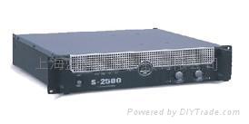 安裝維護上海KTV音響系統 4