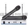 安裝維護上海KTV音響系統 5