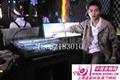 上海安装卡拉OK音响系统设备