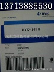 BYK-361N 354