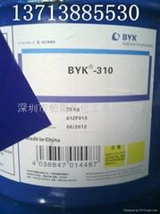 BYK-310 320