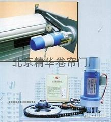 专业维修电机