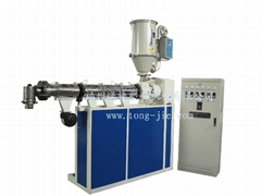 TPU Blow Molding Machine