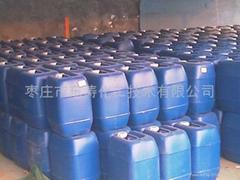 十二烷基二甲基苄基氯化銨 1227