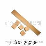 供应木糠板