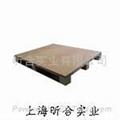 木托盤廠家專業生產膠合板托盤 3