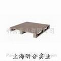 木托盤廠家專業生產膠合板托盤 4