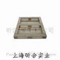 木托盤廠家專業生產膠合板托盤 5