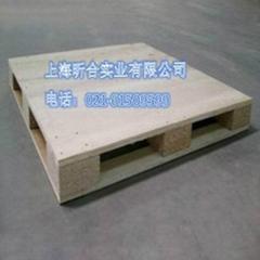 上海木托盘厂家专业生产木制托盘