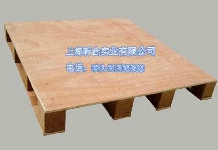 木托盤廠家專業生產膠合板托盤 1