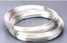 银钎焊材料